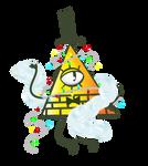 O' Christmas Bill