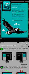 zO-flyingEagleTutorial by blocktronics