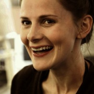 Molly-Hooper-RP's Profile Picture