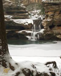 Upper Falls 2010...02