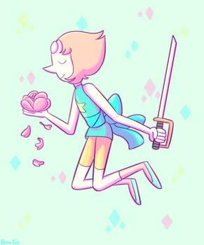 Pearlfect