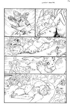 Golden Gang  8  pg2