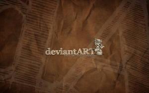 deviantART by nfilipevs