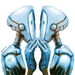 014_mirror_marchofrobots