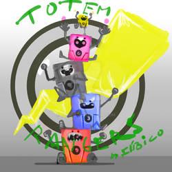 24_stack_marchofrobots