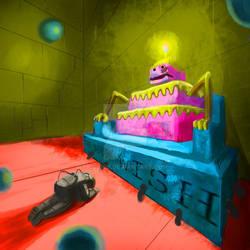 25_cake_marchofrobots