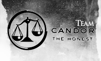 Candor by nymph-eve