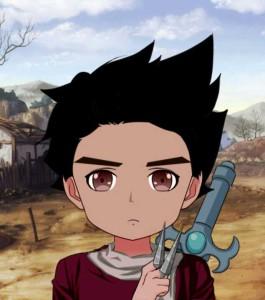 JordiR7's Profile Picture