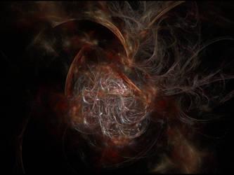 Cerebral Cord by deviantations