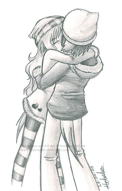 DeviantArt: More Like Regular Show - Margaret And Eileen (Human ...