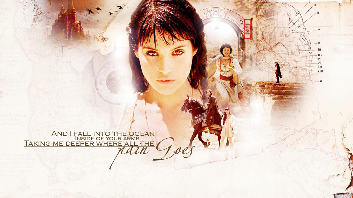 Great Wallpaper Movie Prince Persia - prince_of_persia_wallpaper_by_mia47-d2vph8n  Collection_28058.jpg