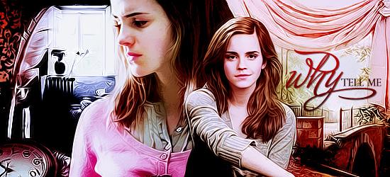 hermione granger banner1 by mia47
