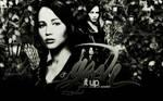 The Hunger Games wallpaper 1
