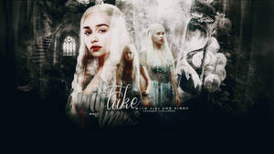 game of thrones wallpaper 1