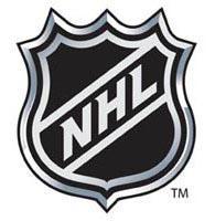 I love Hockey by imaginelife
