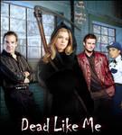 Dead Like Me ID