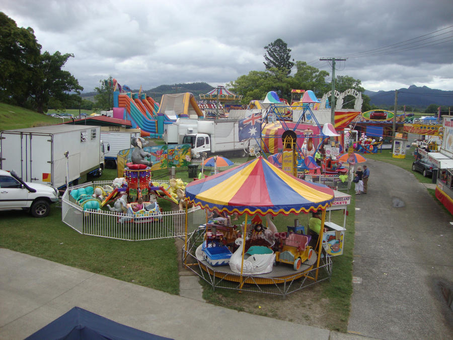 murwillumbah chat The consultants at tripaway cruise & travel murwillumbah currently have an enviable local  plus internationally born staff to chat to about their countries.