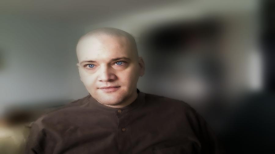 robbiemuffin's Profile Picture