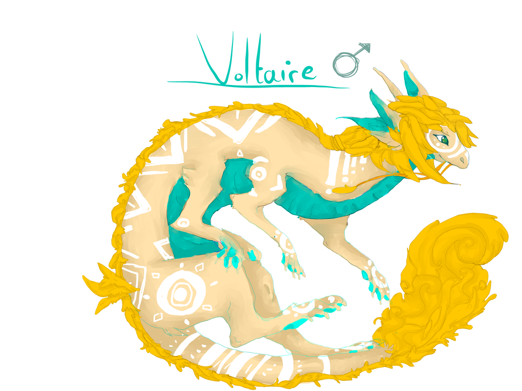 voltaire_by_nituraa-da9lyia.png