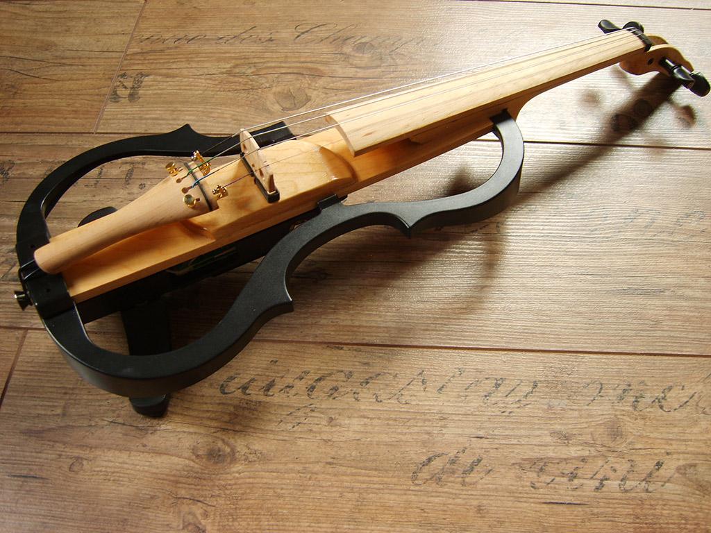 Yamaha Student Violin