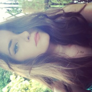 celiaaa's Profile Picture