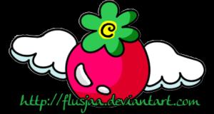 Flusjaa's Profile Picture