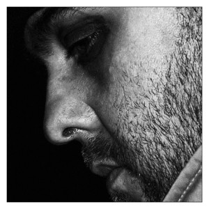 vinterborn's Profile Picture