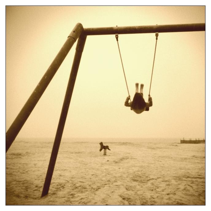 swing by vinterborn