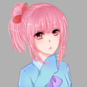 HimeaRose's Profile Picture