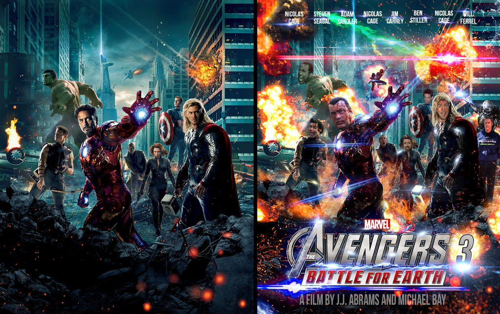 Avengers 3 Pictures to Pin on Pinterest - PinsDaddy