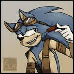 Sonic Gelectrodes (art9)