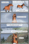 /Horse Age/ Intro Page 2