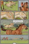 /Horse Age/ Page 5