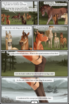 /Horse Age/ Page 18