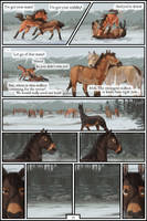 /Horse Age/ Page 19 by BUGHS-22