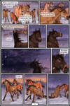 /Horse Age/ Page 33
