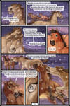 /Horse Age/ Page 35