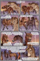 /Horse Age/ Page 36 by BUGHS-22