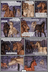 /Horse Age/ Page 38 by BUGHS-22