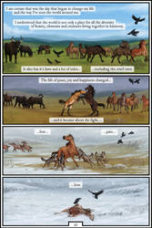 /Horse Age/ Page 40 by BUGHS-22