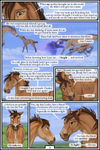 /Horse Age/ Page 48