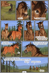 /Horse Age/ Page 66
