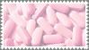 [f2u] pink pills by kor-ka