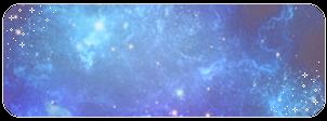 [f2u] blue pastel galaxy by kor-ka