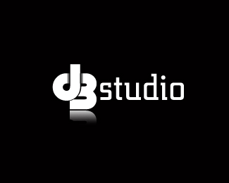 D3 Studio Logo by devartzdesign on DeviantArt