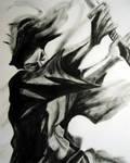 Samurai Ink 2