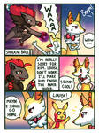 FF - Page 13