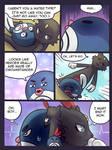 TT - Page 12