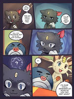 TT - Page 54 by Flavia-Elric