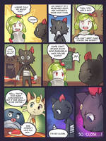 TT - Page 59 by Flavia-Elric